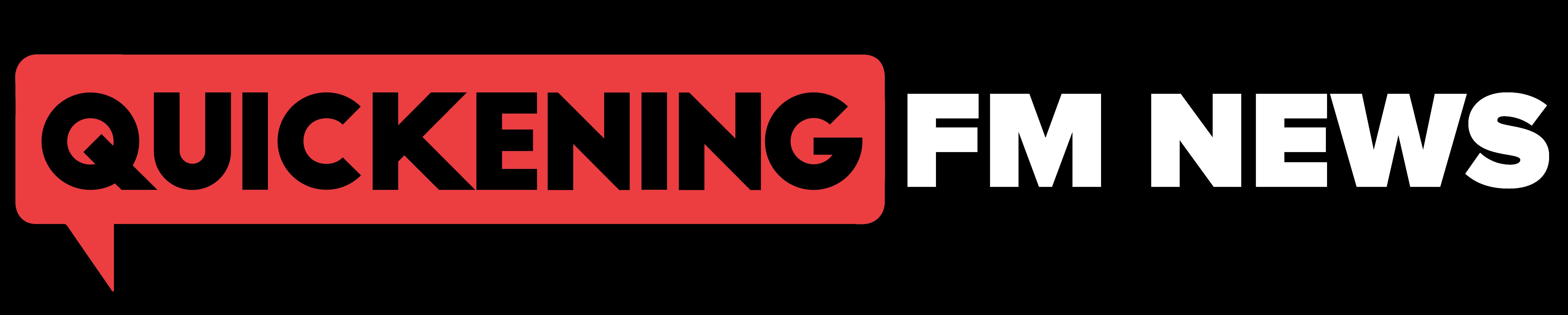 Quickening FM News